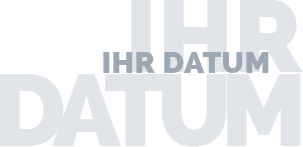 Funboost Events