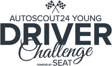 young-driver-challenge